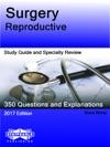 Surgery-Reproductive