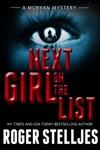 Next Girl On The List