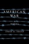 American War