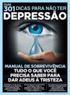 Guia 301 Dicas Para No Ter Depresso
