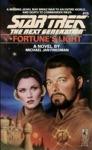 Star Trek The Next Generation Fortunes Light