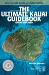 The Ultimate Kauai Guidebook