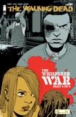 Similar eBook: The Walking Dead #160
