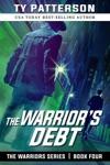 The Warriors Debt