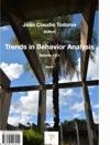 Trends In Behavior Analysis Volume 101