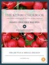 The Kurbo Cookbook