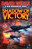 Shadow of Victory - David Weber Cover Art
