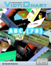 Vidtionary Video Dictionary ABC 78