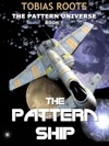 The Pattern Ship
