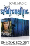 Love Magic Adrenaline