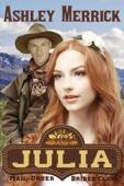 Similar eBook: Julia