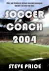Soccer Coach 2004