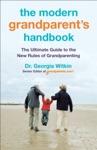 The Modern Grandparents Handbook