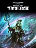 Games Workshop - Traitor Legions  artwork