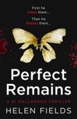 Perfect Remains (A DI Callanach Crime Thriller)