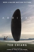 Similar eBook: Arrival (Stories of Your Life MTI)