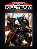Warhammer 40,000: Kill Team (Interactive Edition)