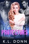 Emily's Protectors
