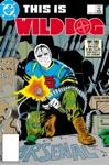Wild Dog 1987-1987 3