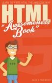 HTML Awesomeness Book
