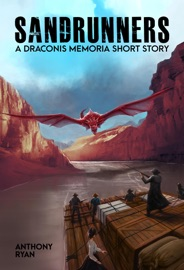 DOWNLOAD OF SANDRUNNERS - A DRACONIS MEMORIA SHORT STORY PDF EBOOK