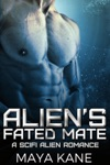 Aliens Fated Mate