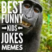 Best Funny Kids Jokes Memes