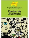 Contos De Aventura 20m