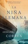 La Nia Alemana The German Girl Spanish Edition