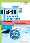 Visa - Concours IFSI - Les Tests Daptitude - Mon Planning En 2 Mois - N34