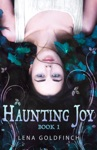Haunting Joy Book 1