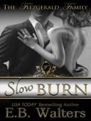 Similar eBook: Slow Burn