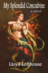 My Splendid Concubine 3rd Edition