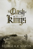 A Clash of Kings (Enhanced Edition)