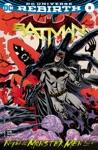 Batman 2016- 8