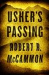 Ushers Passing