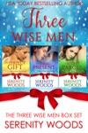 Three Wise Men Box Set