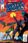 Justice Society Of America 1991- 7