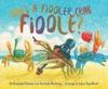 Does A Fiddler Crab Fiddle