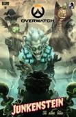 Overwatch #9 (German)