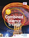AQA GCSE 9-1 Combined Science Trilogy Student Book