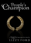 Peoples Champion