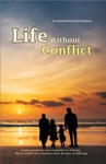 Life Without Conflict In English