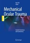 Mechanical Ocular Trauma