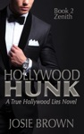Hollywood Hunk Book 2 - Zenith