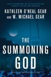 The Summoning God