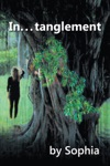 In    Tanglement