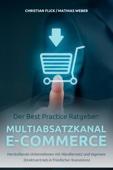 Der Best Practice Ratgeber: Multiabsatzkanal E-Commerce