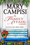 A Family Affair Summer