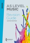 Edexcel AS Level Music Revision Guide 2016-2017